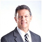 Dr. Glyn E. Jones, MD