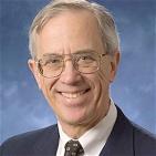 Dr. Donald D Mahoney, MD