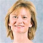 Dr. Martha A Hauch, MD