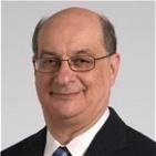 Dr. Benico Barzilai, MD