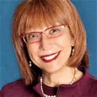 Dr. Bonnie Rae Saks, MD