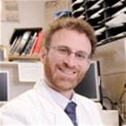 Dr. David S Goldstein, MD
