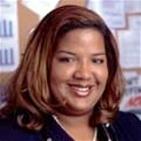 Dr. Lakshmi Emory, MD