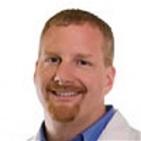 Dr. David Michael Sickle