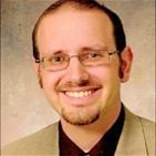 Dr. Mathew M Malkin, MD