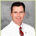 Dr. Jon Fredrick Dietlein, MD