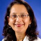 Dr. Asmita A Patel, MD