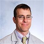 Dr. Neil N Taufen, DO