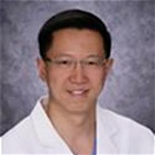 Dr. Wade W. Han, MD