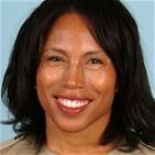 Dr. Carla V. Wicks, MD