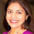 Dr. Selina S Shah, MD