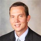 Phillip J Skaar, MD
