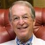 Dr. Robert Paul Roddenberry, MD