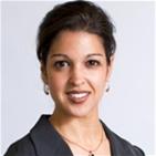 Dr. Doreen Defaria Yeh, MD