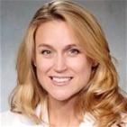 Dr. Tiffany Alice Davis-Maltby, MD