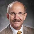 Dr. Wayne Goldstein, MD