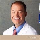 Dr. John David Renucci, MD