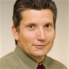 Dr. George Dominic Picetti, MD
