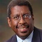 Dr. William H Cleveland II, MD