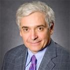 Dr. Alexander Shifrin, MD
