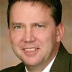 Dr. Bruce L Taylor, DO