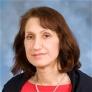 Dr. Pamela P Szeeley, MD