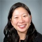Dr. Nancy Kwon, MD