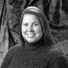 Dr. Tamara Lynn Vik, MD
