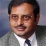 Dr. Pankaj K Shah, MD