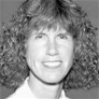 Dr. Deirdre Murray Collins, MD
