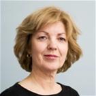 Dr. Diane Elise Rich, MD