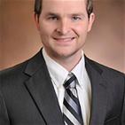 Dr. Martin M Brieschke, MD