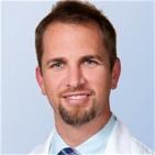 Dr. Daniel S Lamar, MD