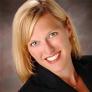 Dr. Lynn K Wagner, MD