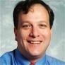 Dr. Daniel Bryan Root, MD