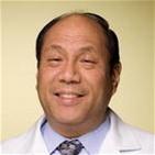 Dr. Eduardo R Bautista, MD