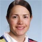 Dr. Lynette J Weeman, DO