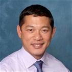 Dr. Hoang Duong, MD