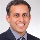 Dr. Ali A Jabbari, MDPHD