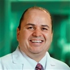 Dr. Orrenzo Benally Snyder, MD