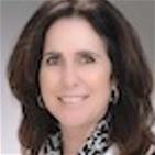 Dr. Lori Meril Watumull, MD