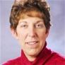 Dr. Andrea F Draisen, MD