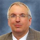 Dr. Samuel A Hoisington, MD
