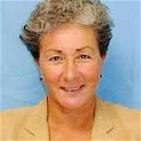 Dr. Gisela Garcia-Leyva, MD