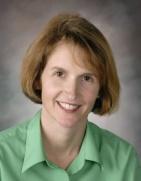 Dr. Deborah Lynn Mueller, MD