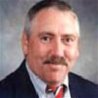Dr. Thomas Dean Hansen, MD