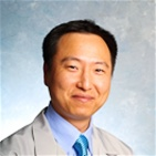 Dr. Ki Wan K Kim, MD