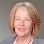Dr. Patricia P Cahill, MD