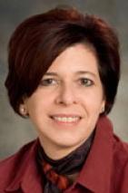 Dr. Deborah A Thomas, OD