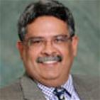 Dr. Ralph Kingsford, MD
